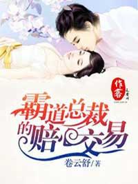主角叫龙云的小说