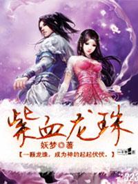 紫血龙珠主角格雷神章节列表精彩阅读