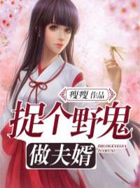 韩唯一小说