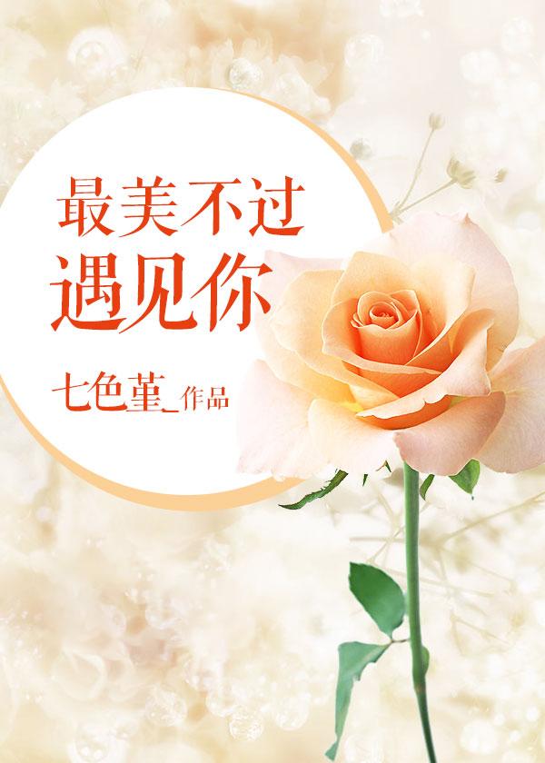 【最美不过遇见你免费阅读完结版在线试读】主角李均益夏沐